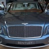 bentley-suv-falcon