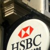 hsbc-banca_(sheeppurple 3468206912)
