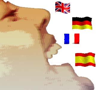 http://www.buongiornoslovacchia.sk/wp-content/uploads/lingue2.jpg